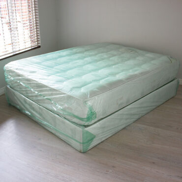 buy mattress covers