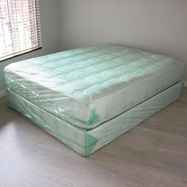 buy mattress covers